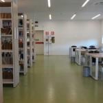 area studioconsultazione