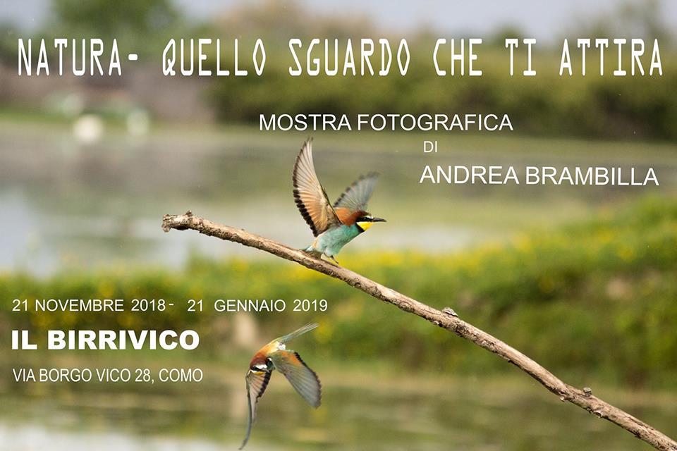 ANDREA BRAMBILLA PHOTOGRAPHER