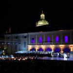 FESTIVAL COMO CITTÀ DELLA MUSICA – XII EDIZIONE