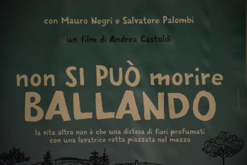 0 FILM